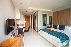 One Bedroom Apartment Electricity Cost by One Bedroom Apartment 250 Meters To Rawai Aqua