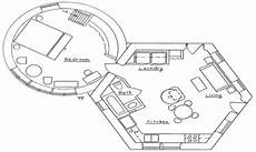 small hexagon house plans hexagon cabin plans hexagon house plan studio house plan