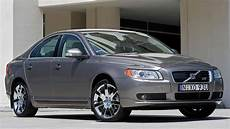 volvo s80 used review 1998 2013 carsguide
