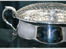 espn bowl predictions,rose bowl parade grandstand tickets,rose bowl game 2020