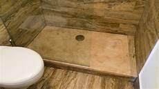doccia in pietra piatti doccia in pietra naturale pietre di rapolano