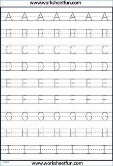 tracing paper worksheets 15649 kindergarten letter tracing worksheets pdf แบบฝ กห ดเด กก อนว ยเร ยน การศ กษา แบบฝ กห ด