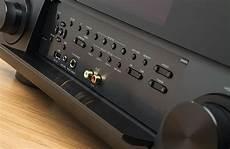yamaha cx a5200 av processor review home cinema choice