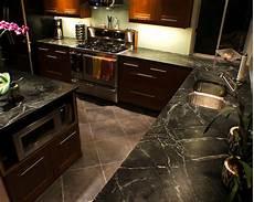 soapstone countertops soapstone maintenance is fast easy