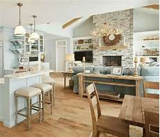 Simple Rustic Home Decor Ideas by Best Rustic Coastal Decorating Ideas For Simple Home Decor