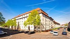 Vermietung Helle 2 Raum Wohnung Leipzig Gohlis