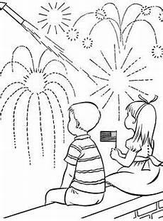 Quiver Malvorlagen Zum Ausdrucken 4 Juli Malvorlagen Kostenlos Feuerwerk Kostenlose