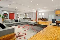 5 bedroom 3600 sq ft 3600 square foot gramercy condo loft new york ny