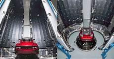 Elon Musk Isn T Joking About Sending Tesla Roadster To