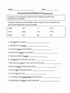 worksheets class 7 18804 grade 7 worksheet 11 paycheck stubs