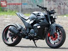 Yamaha Xabre Modif Ducati by Yamaha Byson Buell Fighter Bikes Yamaha Byson
