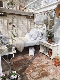 Ideen Wohnen Garten Leben - ein 252 ber wohnen und leben im franz 246 sischen shabbychic