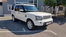 vente land rover discovery iv tdv6 hse 7 places vdr84
