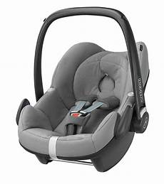 maxi cosi familyfix base for baby and toddler seats