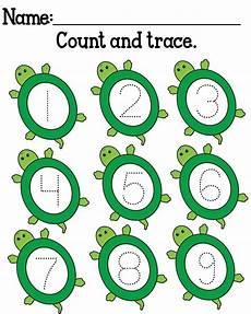free yertle the turtle printables mysunwillshine com reptile and hibian preschool unit