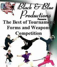 2002 best of karate martial arts tournament forms