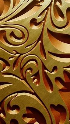 iphone 7 gold wallpaper gold iphone wallpaper hd