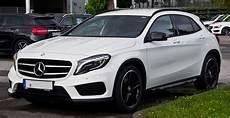 File Mercedes Gla 200 Cdi Amg Line X 156