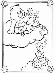 Yakari Malvorlagen Quotes Care Bears Coloring Page Coloring Pages Coloring