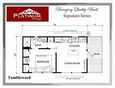 tumbleweed tiny house floor plans http platinumcottages com communities 3 000 001 519 863