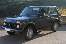 lada niva occasion occasion lada niva carburant essence annonce lada niva en corse n 176 2079 achat et vente