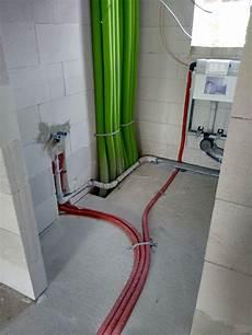 kabel verlegen sanit 228 r installation kabel verlegen dach d 228 mmung baublog