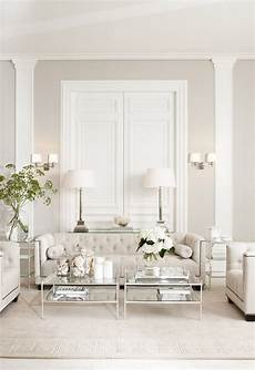 Home Decor Ideas White Walls by Color Trends Neutral Decorating Ideas