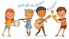 Best Instruments Illustrations Royalty Free