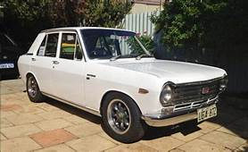 1000  Images About Datsun On Pinterest Projects