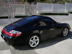 2003 Porsche 996 4s Rennlist Porsche