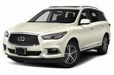 2019 infiniti lease 2019 infiniti qx60 suv lease offers car lease clo