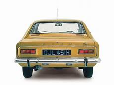 old car owners manuals 1987 ford e series navigation system ford capri series 2 series 3 1974 1987 haynes service repair manual sagin workshop car manuals