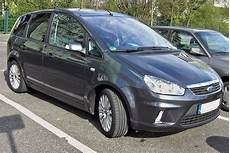Ford C Max Wikipedie