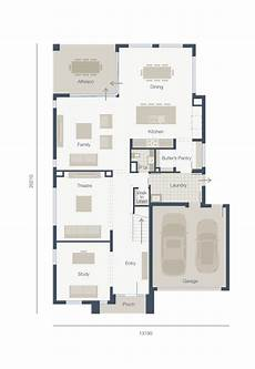cullen house floor plan the cullen series has been carefully considered to