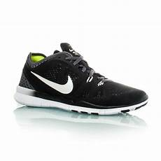 nike free 5 0 tr fit 5 breathe womens shoes