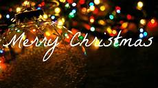 20 beautiful merry christmas images and wallpapers entertainmentmesh