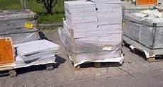 beckenrandsteine aus terrassenplatten selber machen und