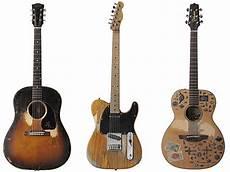 bruce springsteen guitar bruce springsteen s fender esquire guitar