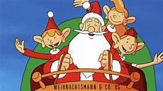 bronies de weihnachtsmann co kg