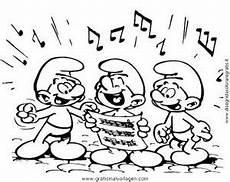 Malvorlagen Zum Nachmalen Musik Chor17 Gratis Malvorlage In Diverse Malvorlagen Musik
