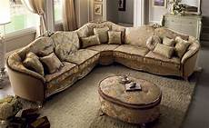 living room tiziano arredoclassic