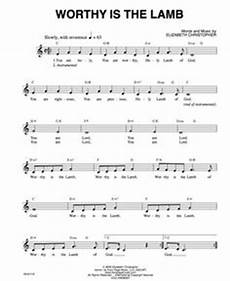 1000 images about singers songs and sheet music pinterest sheet music the carpenters and