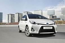 voiture hybride moins cher du marché voiture hybride moins cher du march 233 revia multiservices