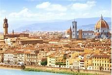 hotel firenze hotel athenaeum firenze tuscany dlt viaggi