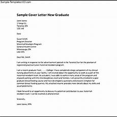 cover letter format nursing need to have allow together with anything