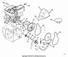 2007 chevy trailblazer engine diagram 2007 trailblazer parts diagram wiring diagram database
