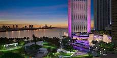 intercontinental miami members save 25 or more at our