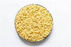 lucake crema pasticcera sbrisolona alla crema pasticciera lucake
