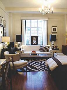 Decorating Ideas For Studio Apartments by 12 Design Ideas For Your Studio Apartment Hgtv S