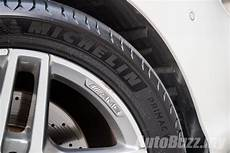 michelin primacy 4 michelin primacy 4 premium touring tyres now available in